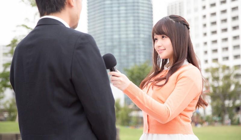 無料のギャグ小説「月光・星空・恋頭巾」の生みの親!徳川犬康さんにインタビューしてみました